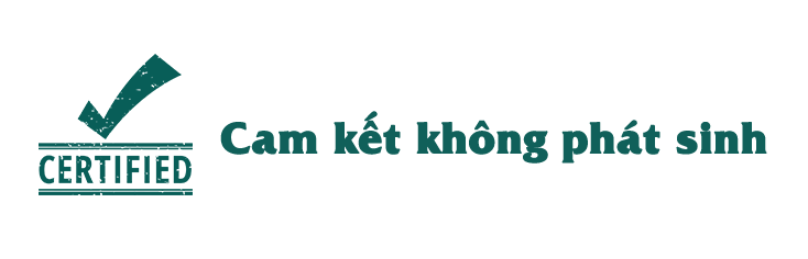 Hiệp Hội Đổi Bằng Lái Xe Quốc Tế IAA Đông Dương