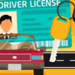 Đổi bằng lái xe người nước ngoài TPHCM